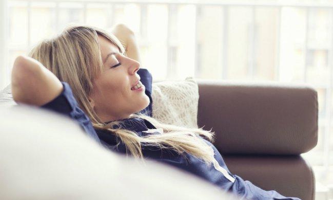 5-trucos-para-lograr-que-tu-hogar-siempre-huela-bien