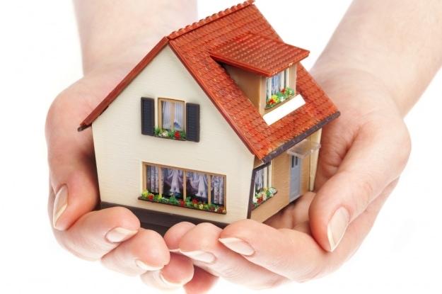 casa-limpia sencillos consejos para tu hogar