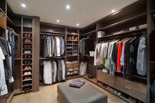 e6b14d60015478bc_0315-w660-h439-b0-p0–contemporary-closet