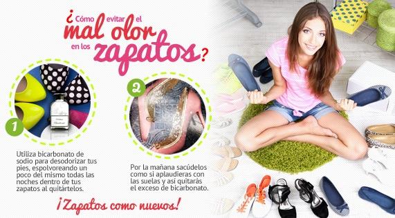 20140220_PAGE_olor_zapatos