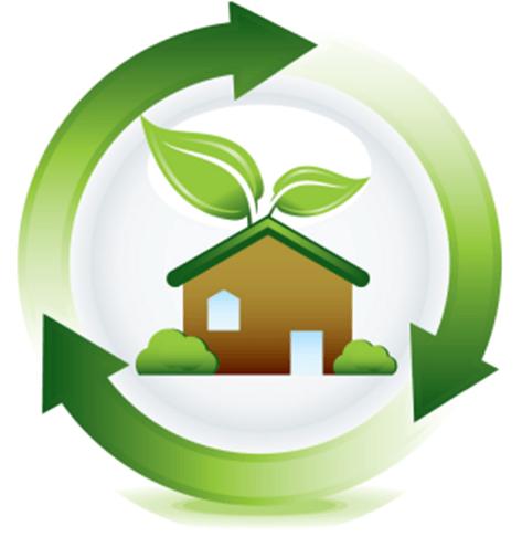 Tips para cuidar el medio ambiente en tu hogar