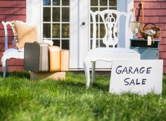 venta-de-garaje-3_581x425