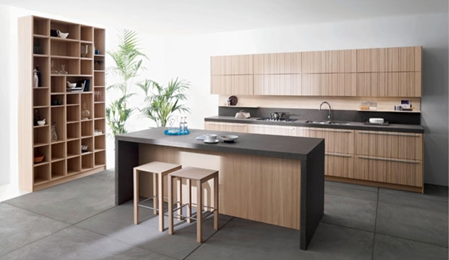 Cubierta para cocina archivos keepler cocinas integrales for Diseno cocina economica