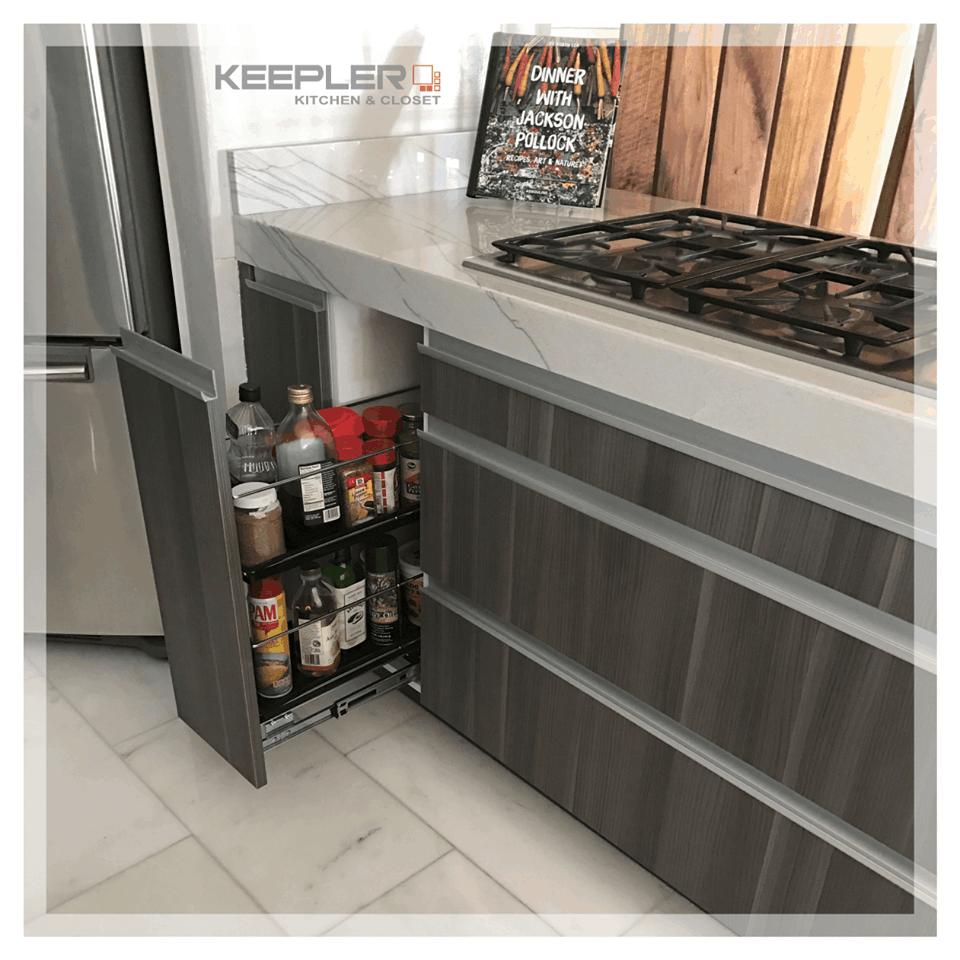 accesorios para cocinas keepler cocinas integrales y closets