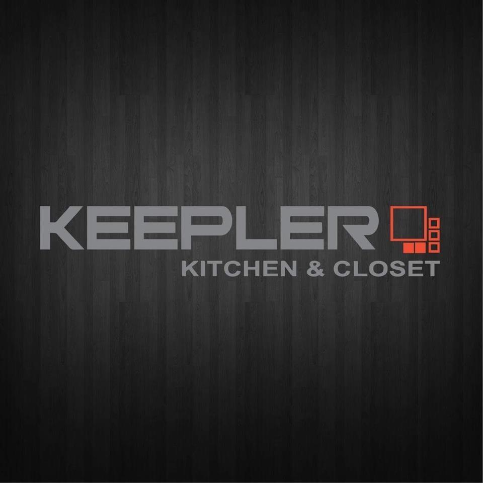 keepler cocinas y closets tijuana