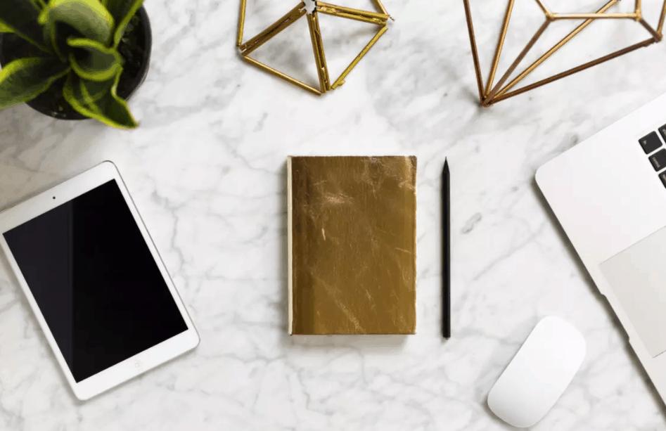 Cómo le está hiriendo su agenda ocupada - Nuevo minimalismo