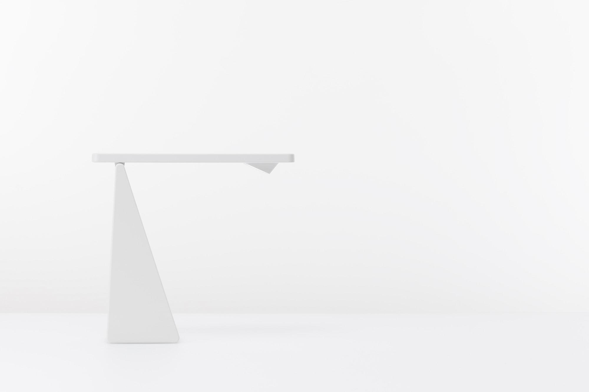 Tabla de luz - Minimalissimo