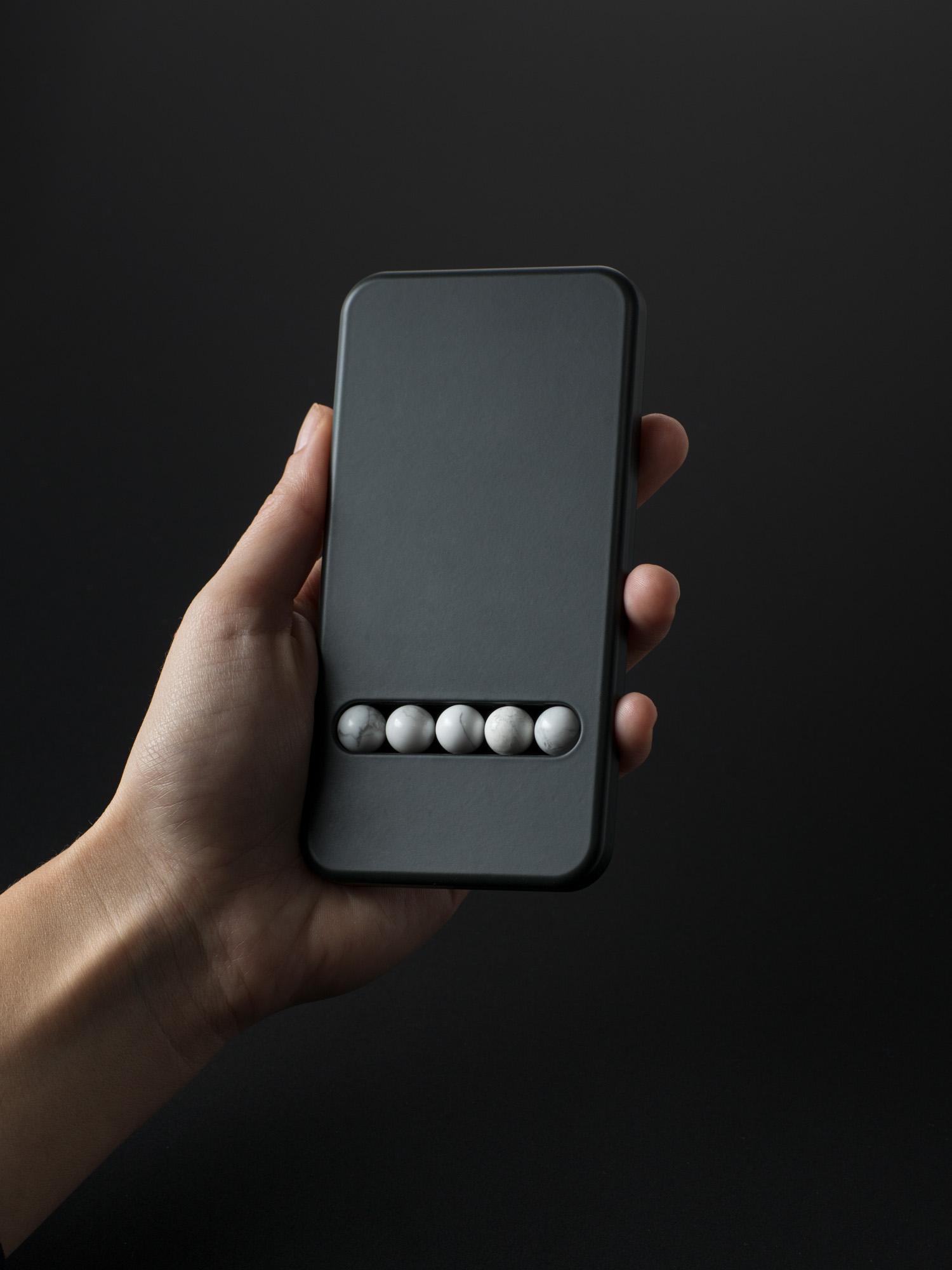 Teléfono sustituto